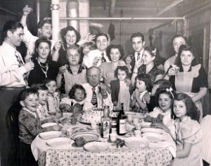 denise-family