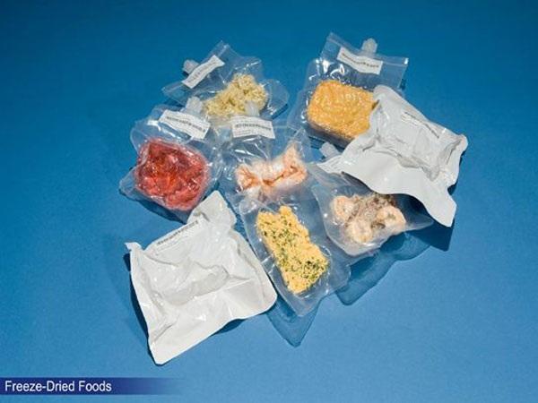 space food 2